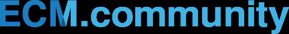 ECM Community